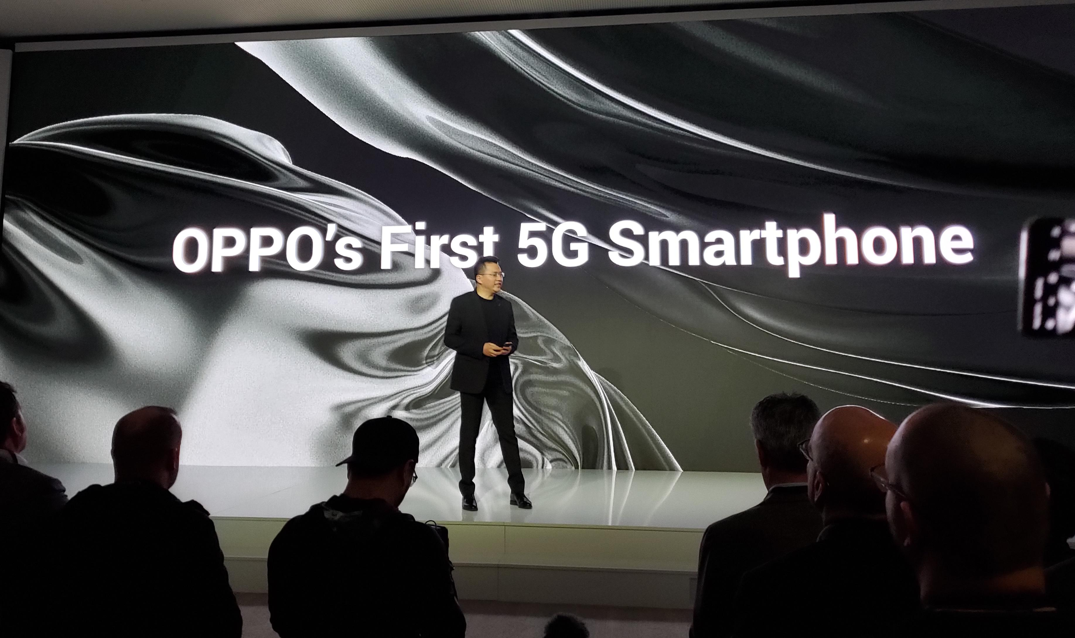 oppo-5g-phone-mwc-2019-announcement-cropped