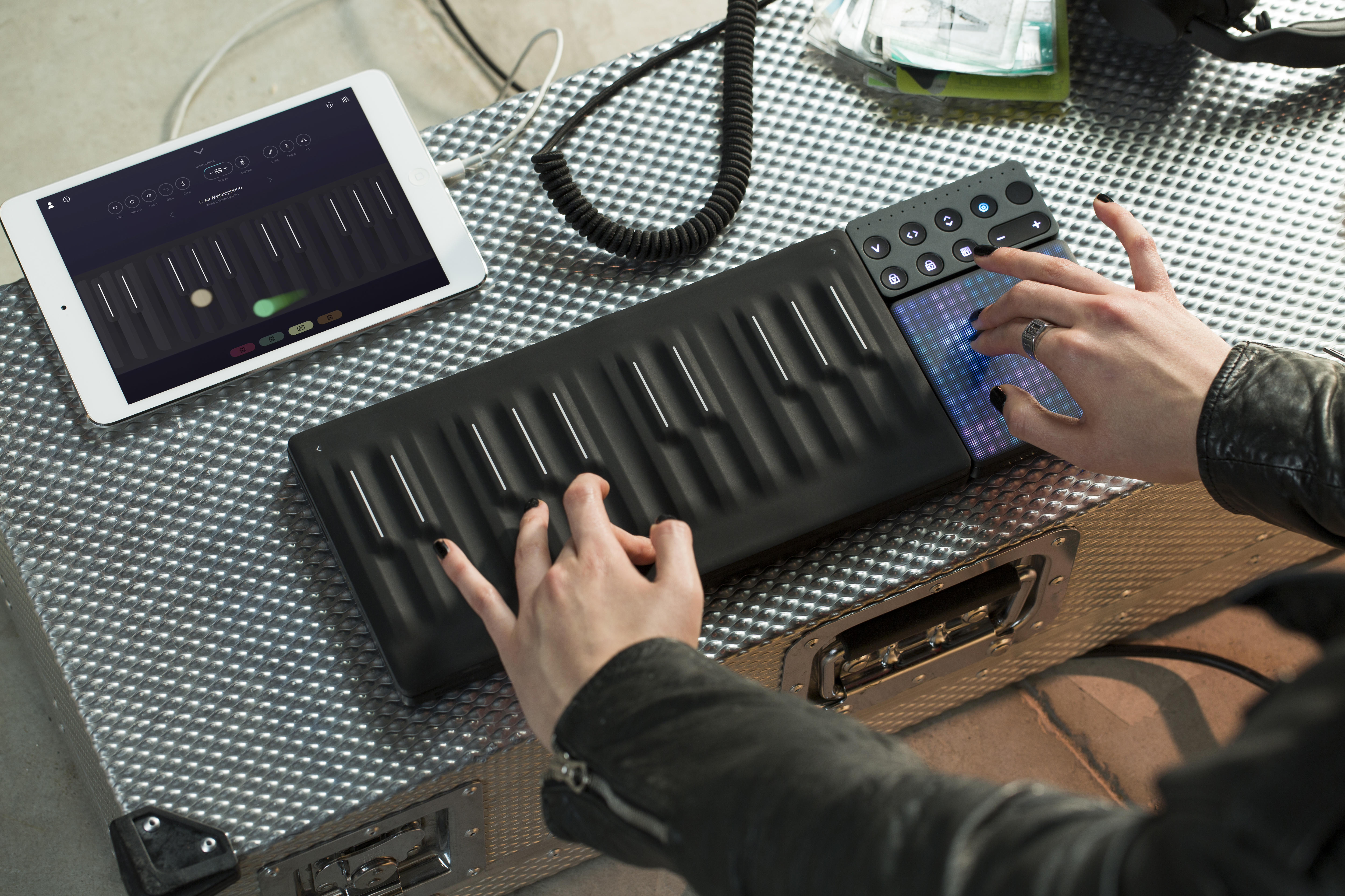roli-seaboard-block-and-touch-block-10-high-res