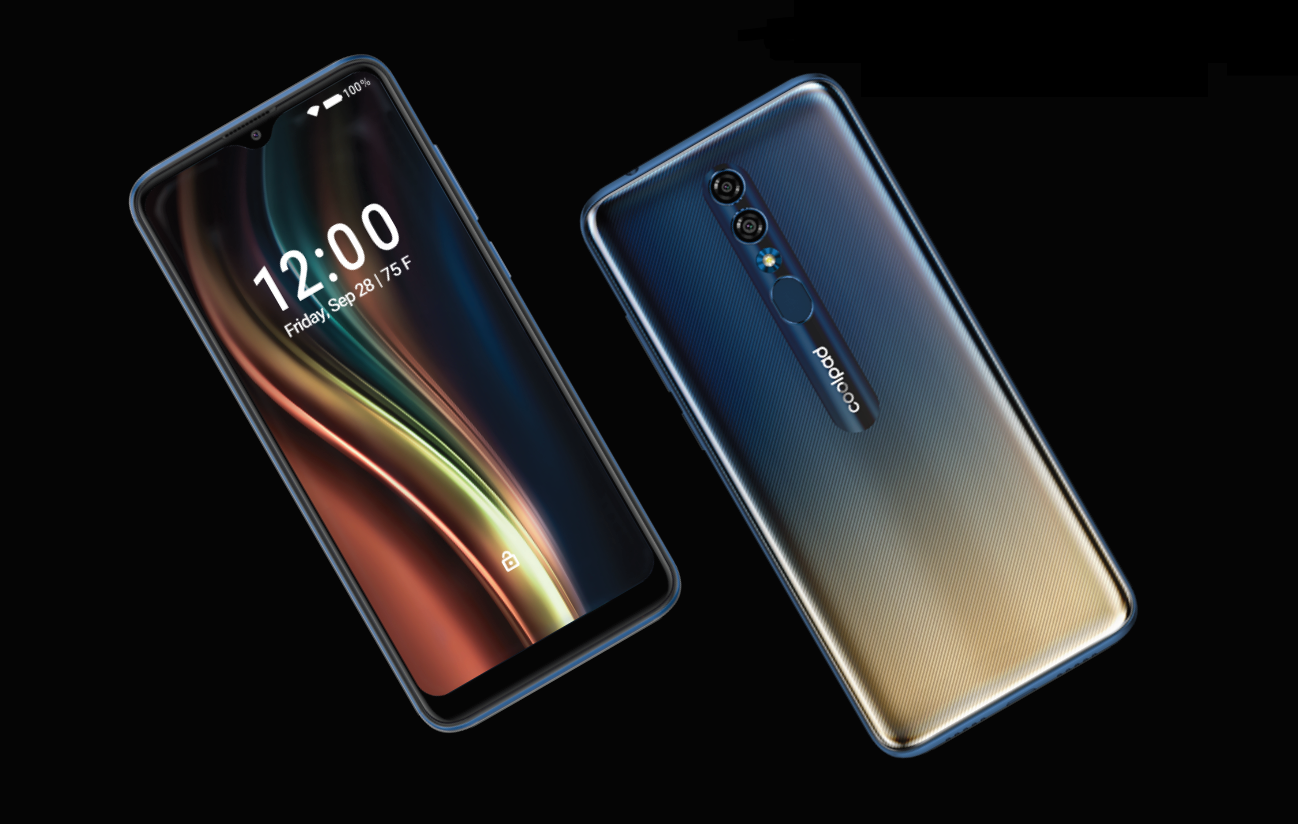 coolpad-legacy-5g.png