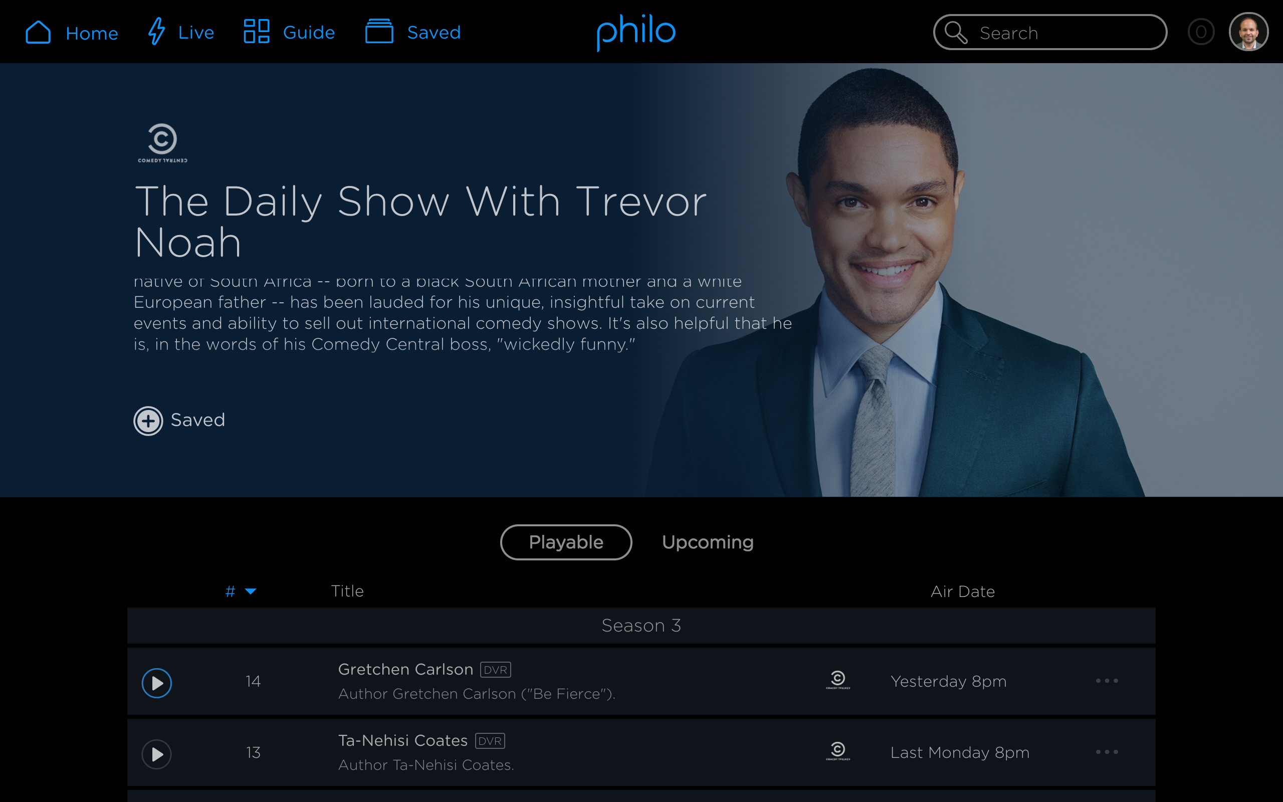 philo-show-page-thedailyshow