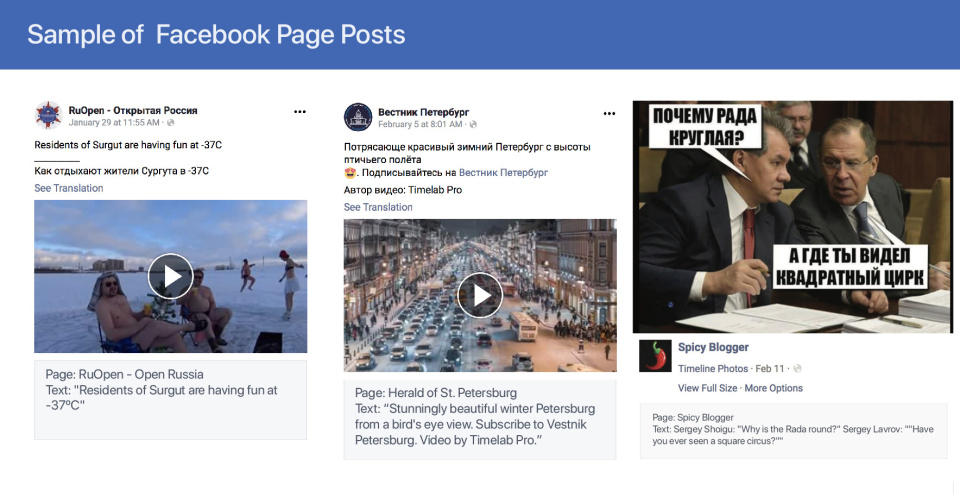 sample-of-3-facebook-page-posts1