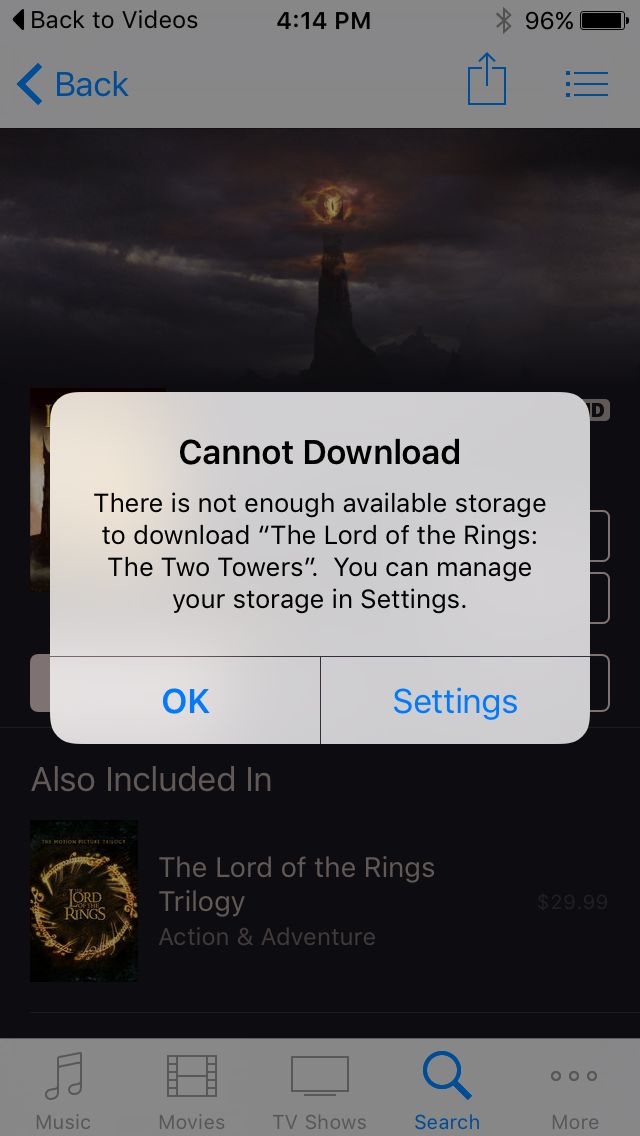 lord-of-the-rings-cannot-download.jpg