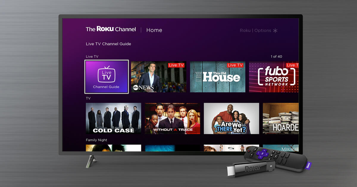 the-roku-channel-live-tv-guide-button