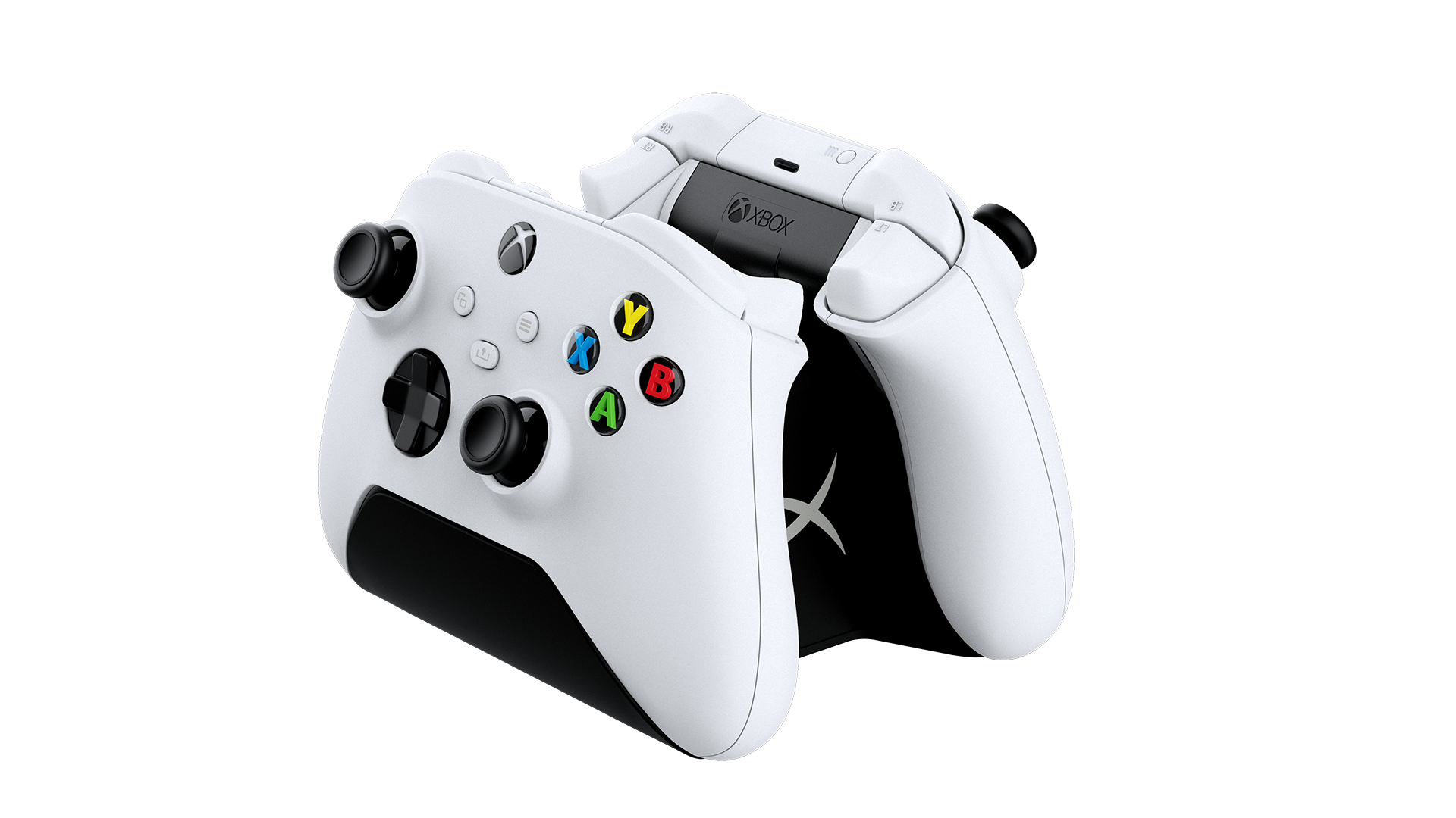 chargeplay-duo-xbox-main-series-s.png
