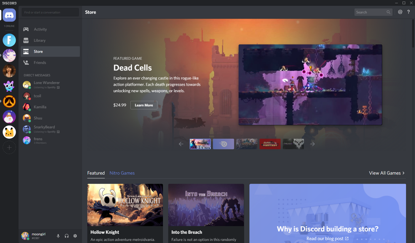 discord-game-store-directory