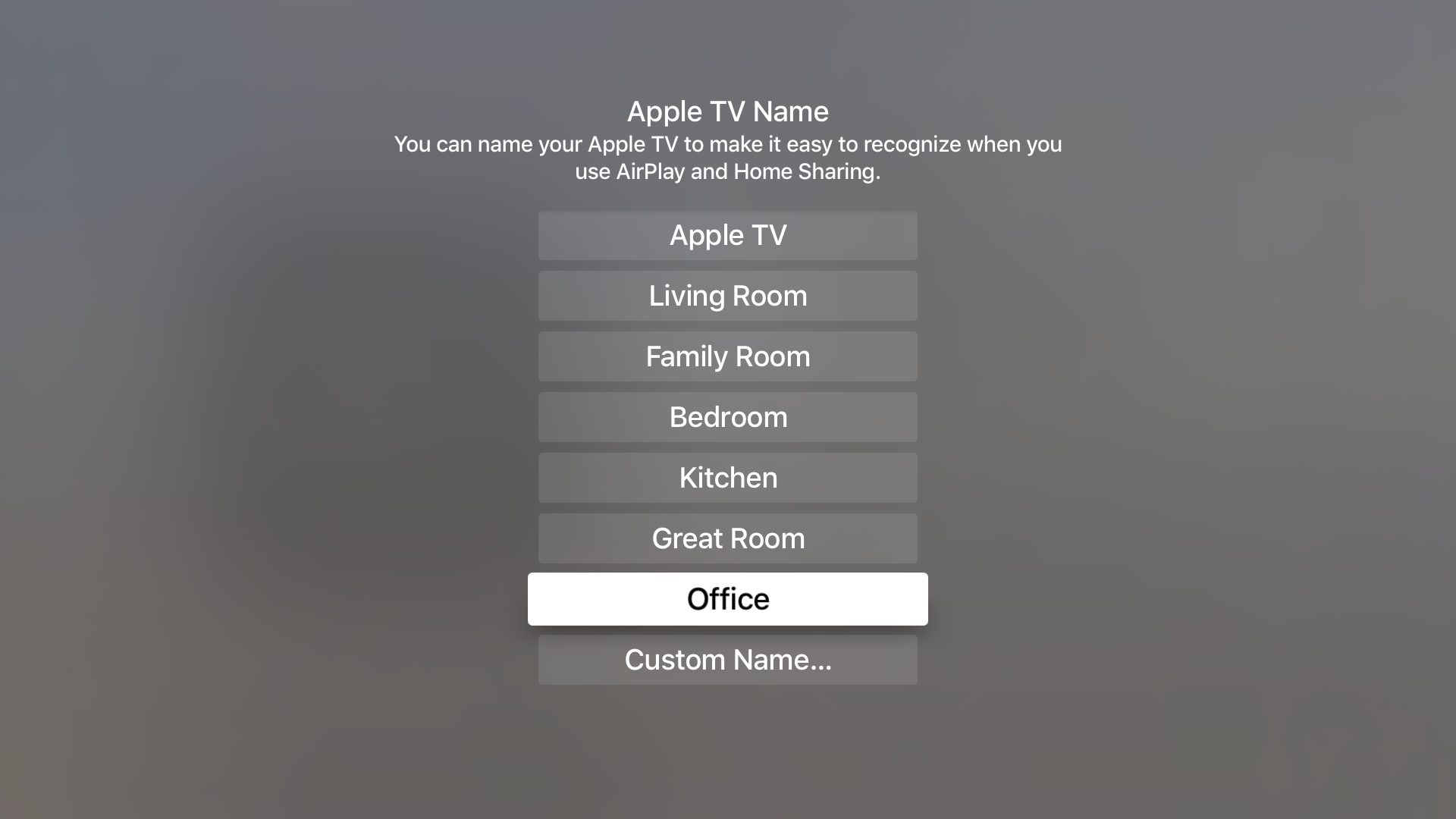 apple-tv-airplay-3.png