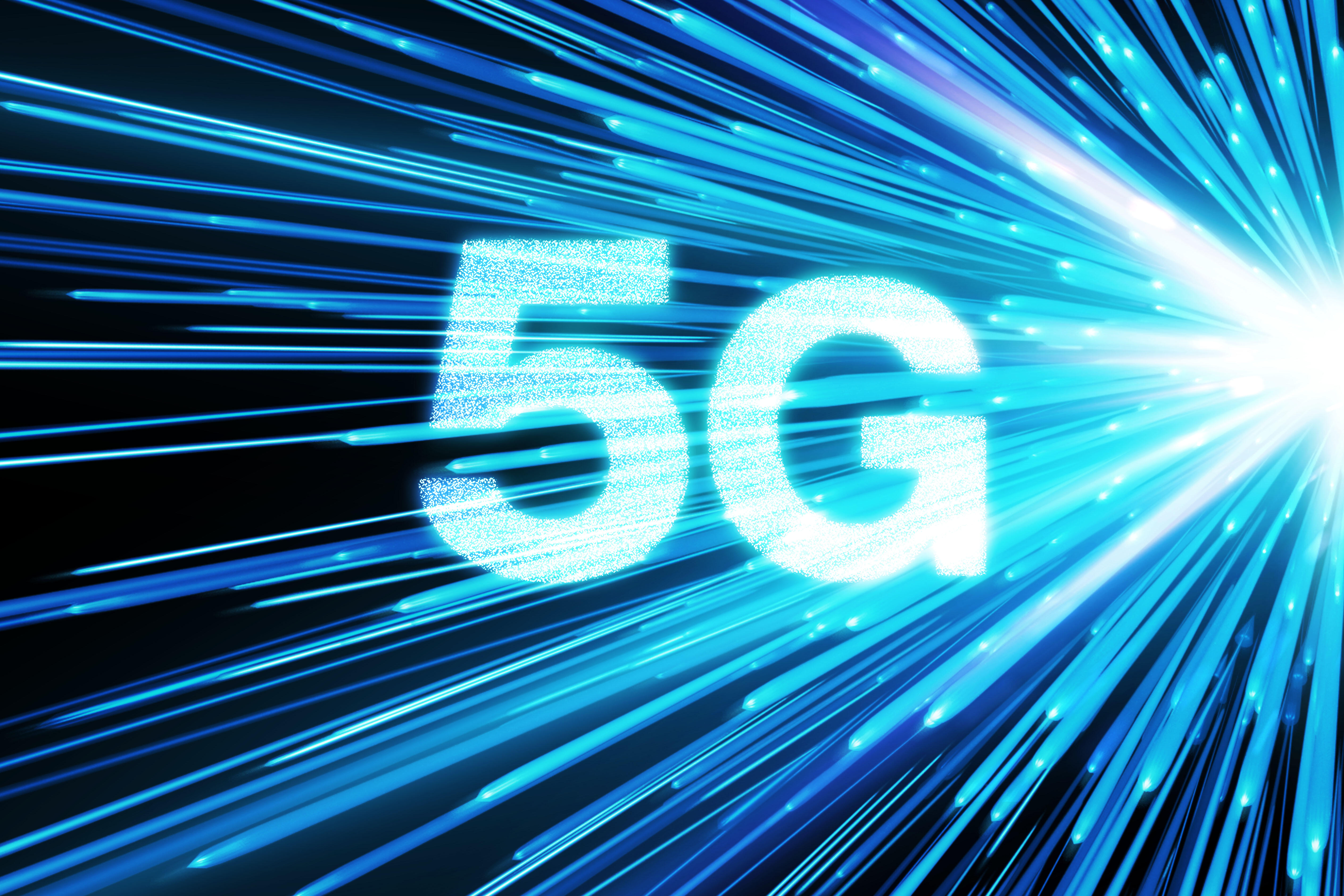 5g-logo-gettyimages-1175127233