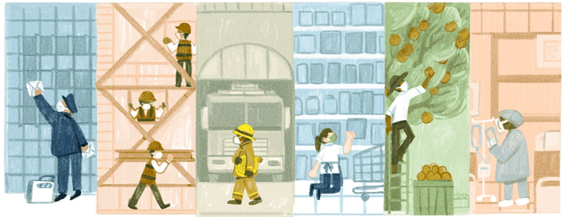 google-doodle-labor-day-2021