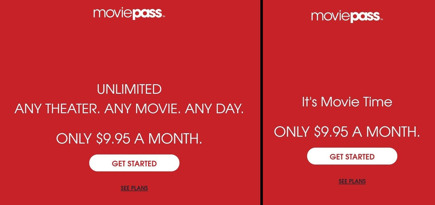 moviepass-before-after