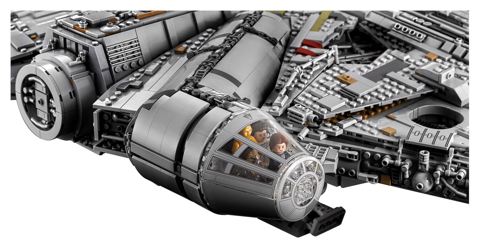 lego-star-wars-ultimate-millennium-falcon-011