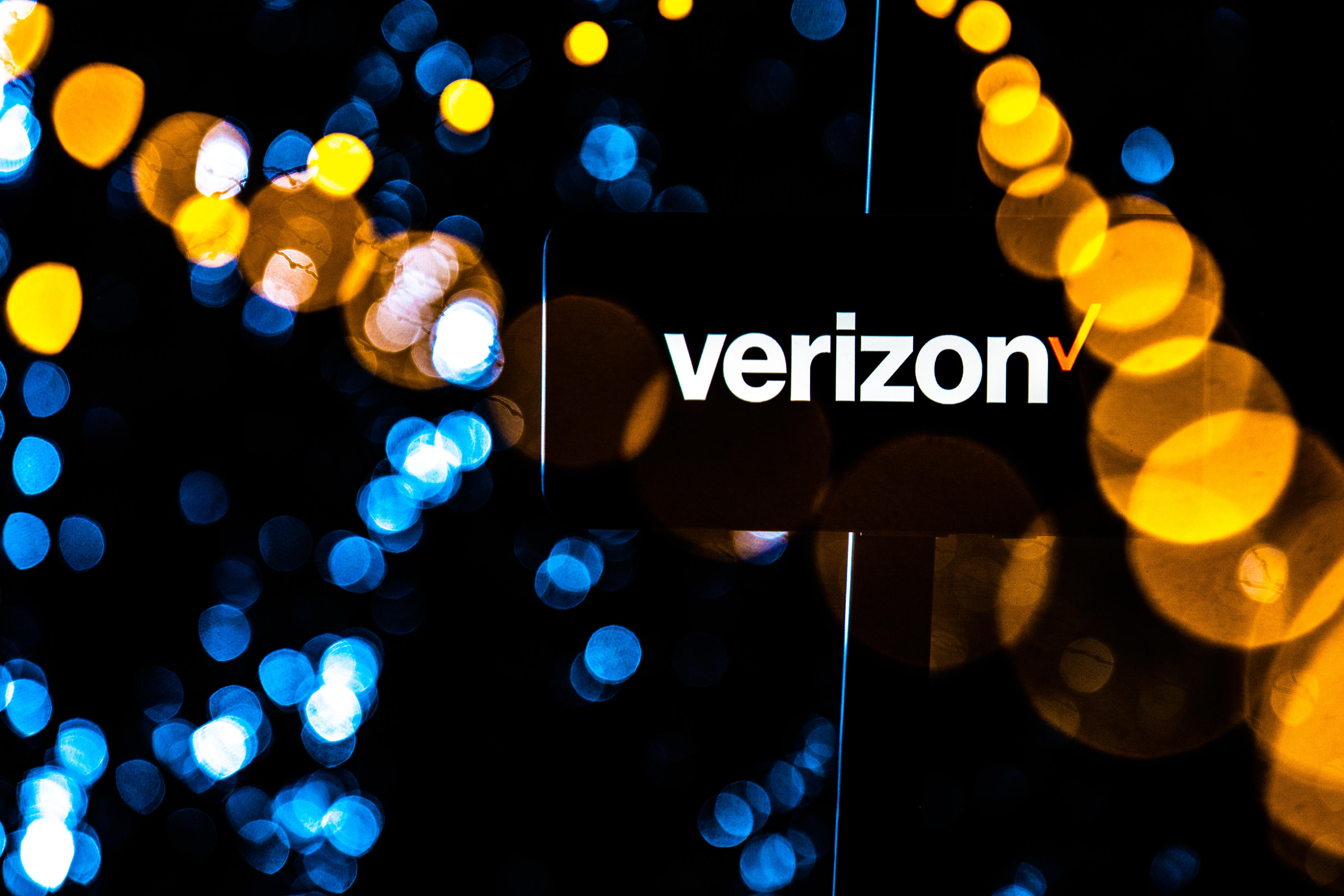 An iPhone 12 launch in October is a big 5G win for Verizon