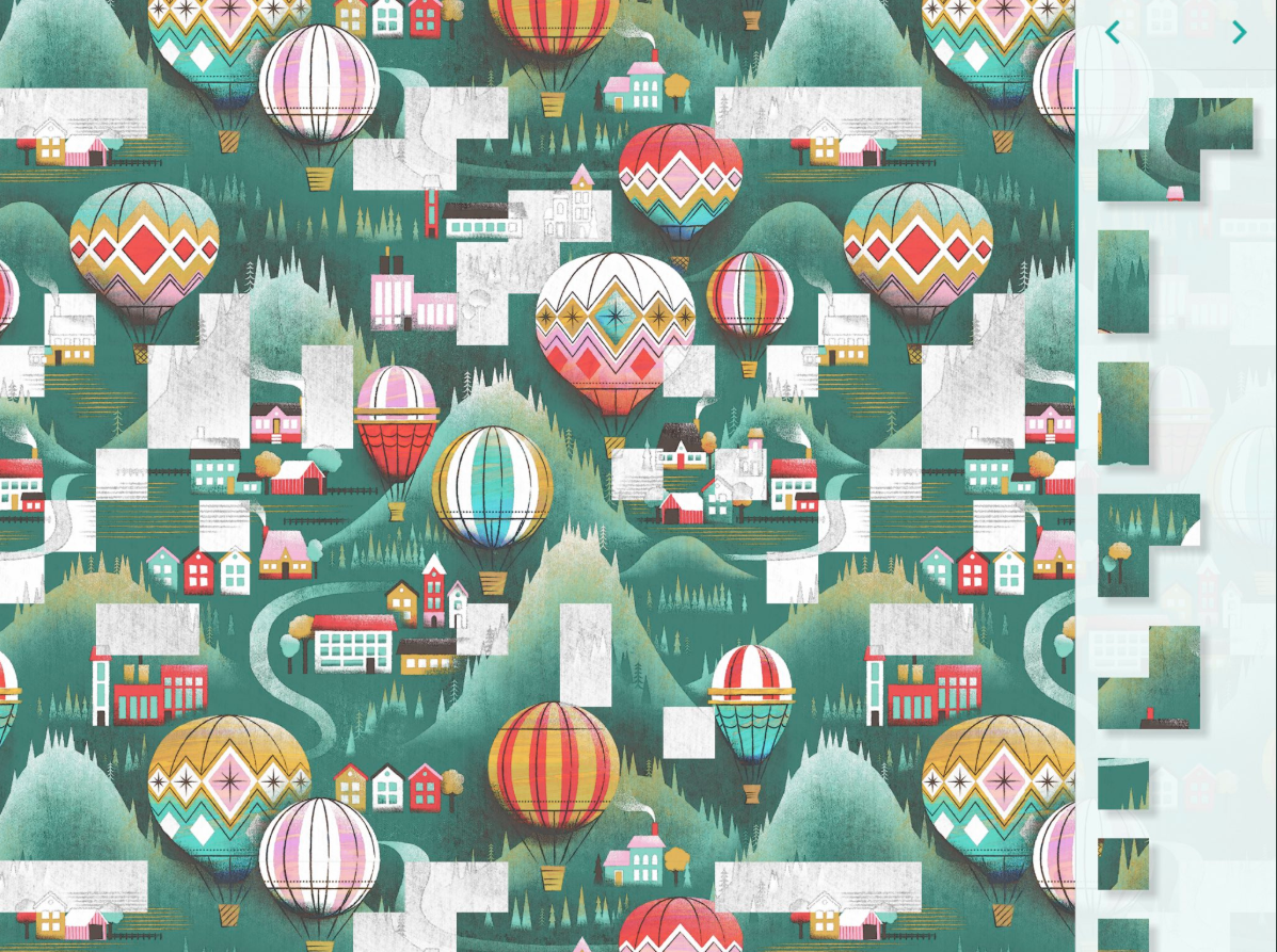 patterned.png