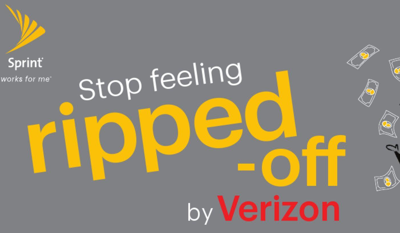 sprint-unlimited-one-year-offer
