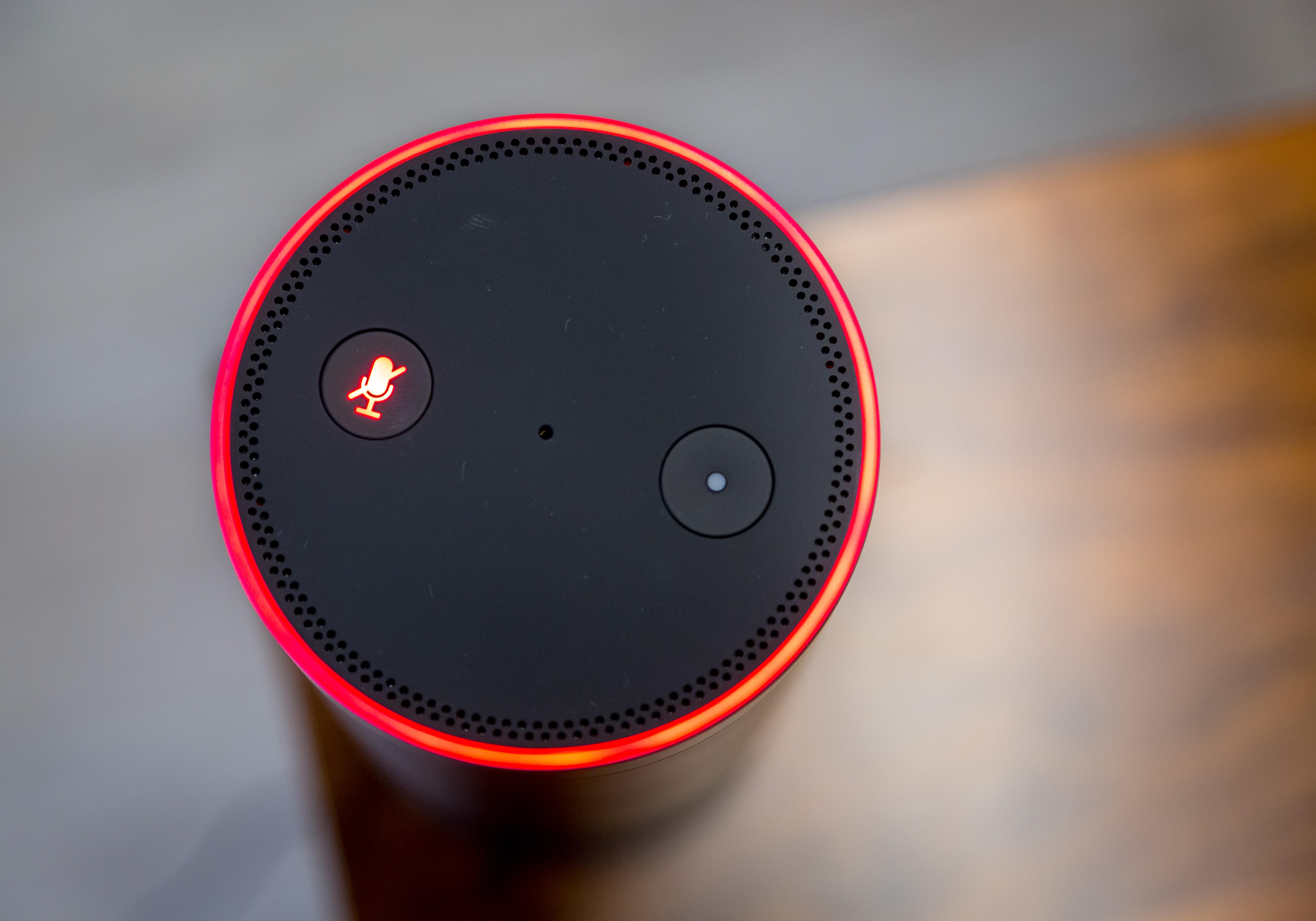 amazon-echo-plus-08