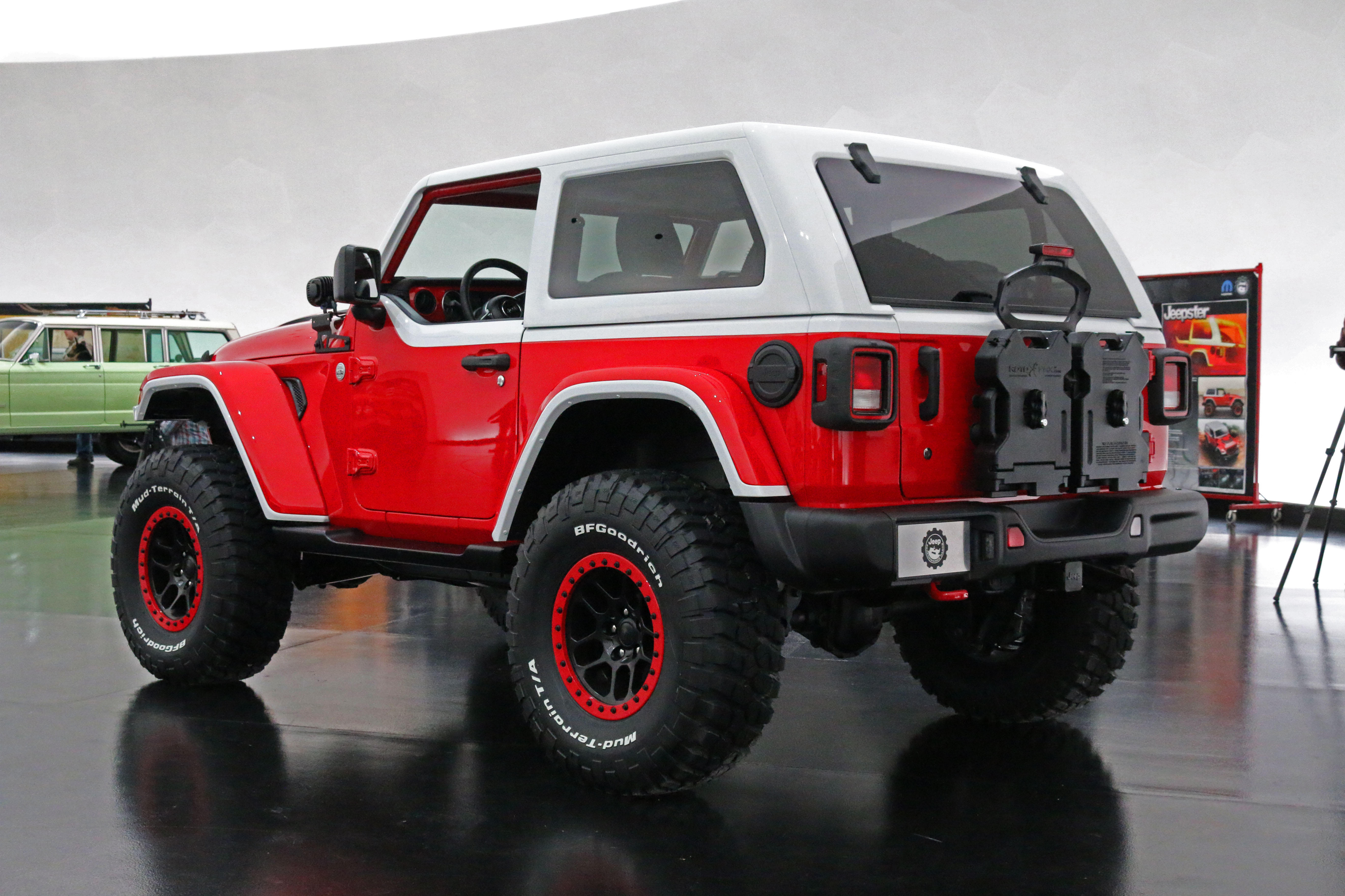 jeep-jeepster-concept-14