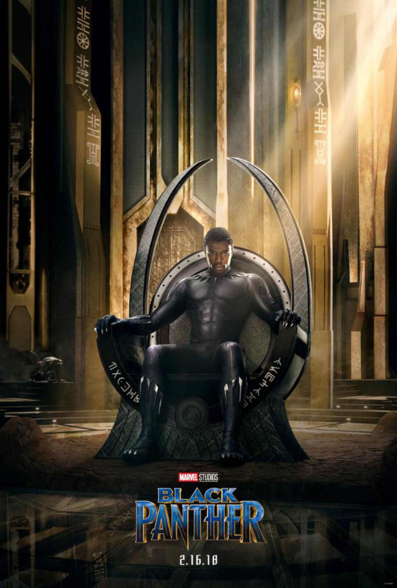 blackpantherposterfull