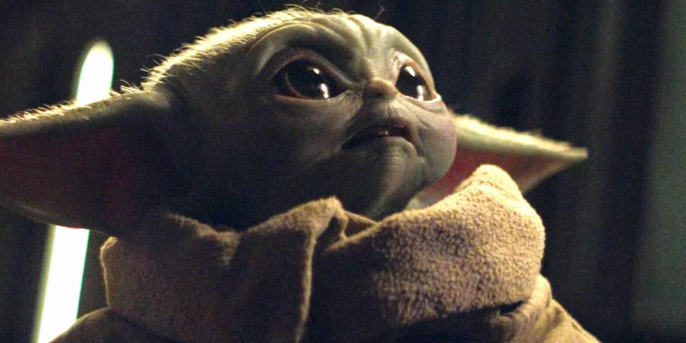 Baby Yoda Everything We Know About The Mandalorian Star Cnet