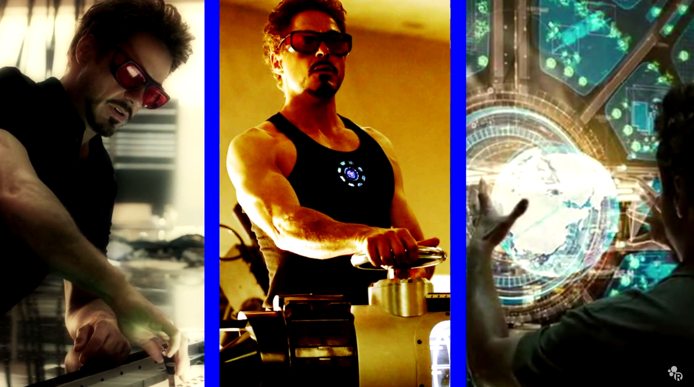 tony-stark-creating-new-elements.jpg