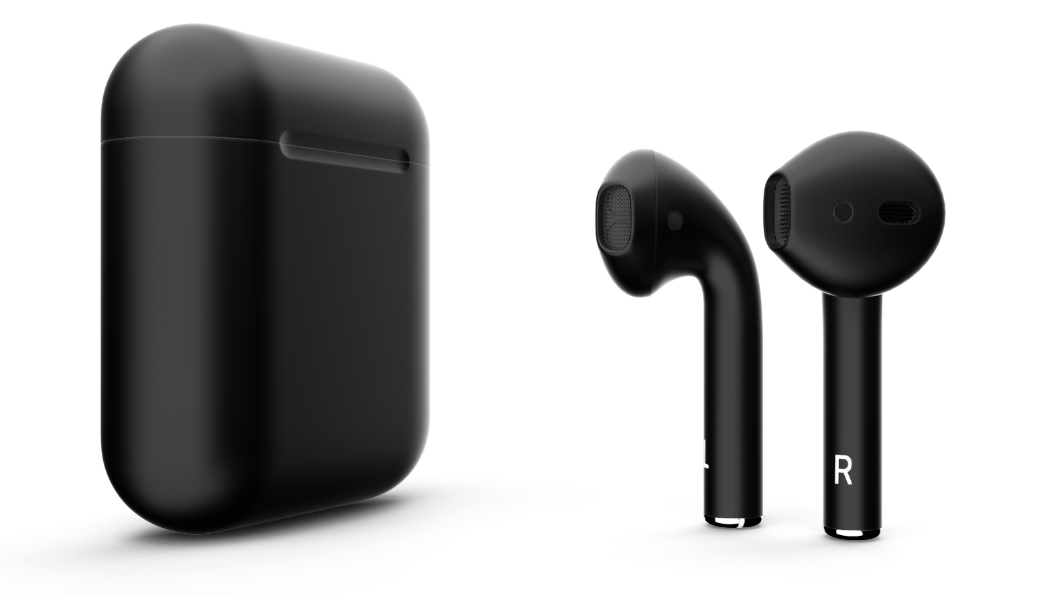 airpods-2-black