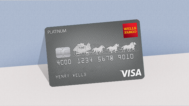 Best balance transfer and 10% APR credit cards for September 21021
