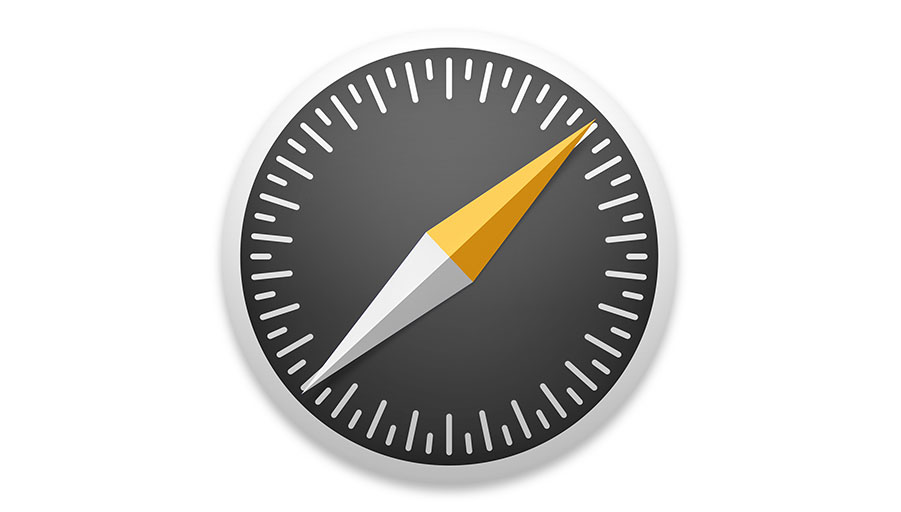 Apple's WebKit software powers its Safari browser and lets other programs employ Web technology for displaying graphics, text, video and more.