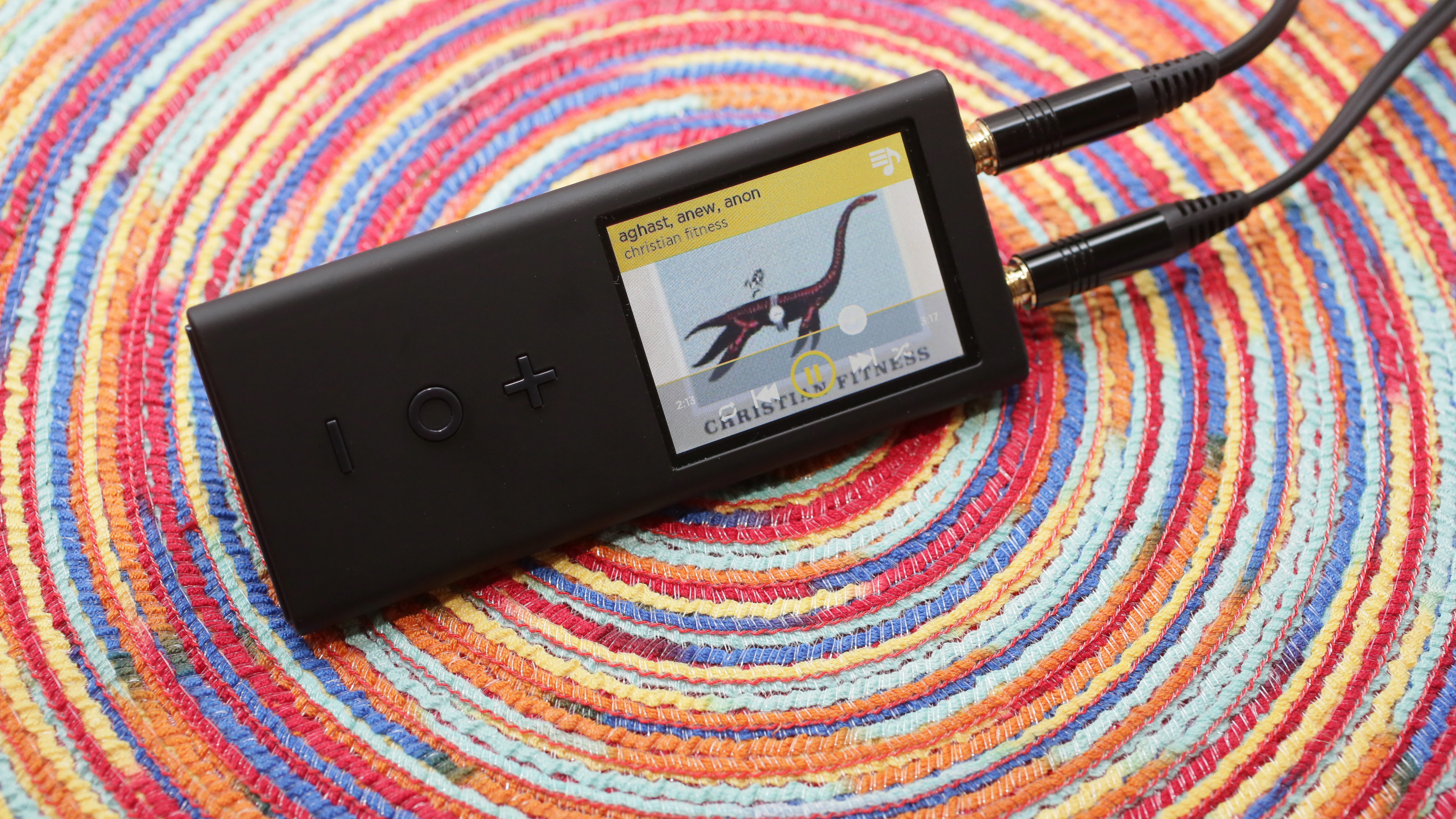 What Is Flac The High Def Mp3 Explained Cnet