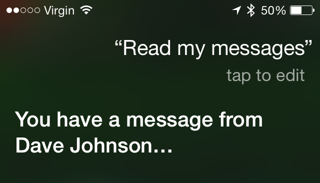 siri-read-my-messages.png
