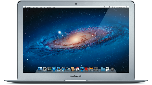 Will Apple trim the price on its next MacBook Air?