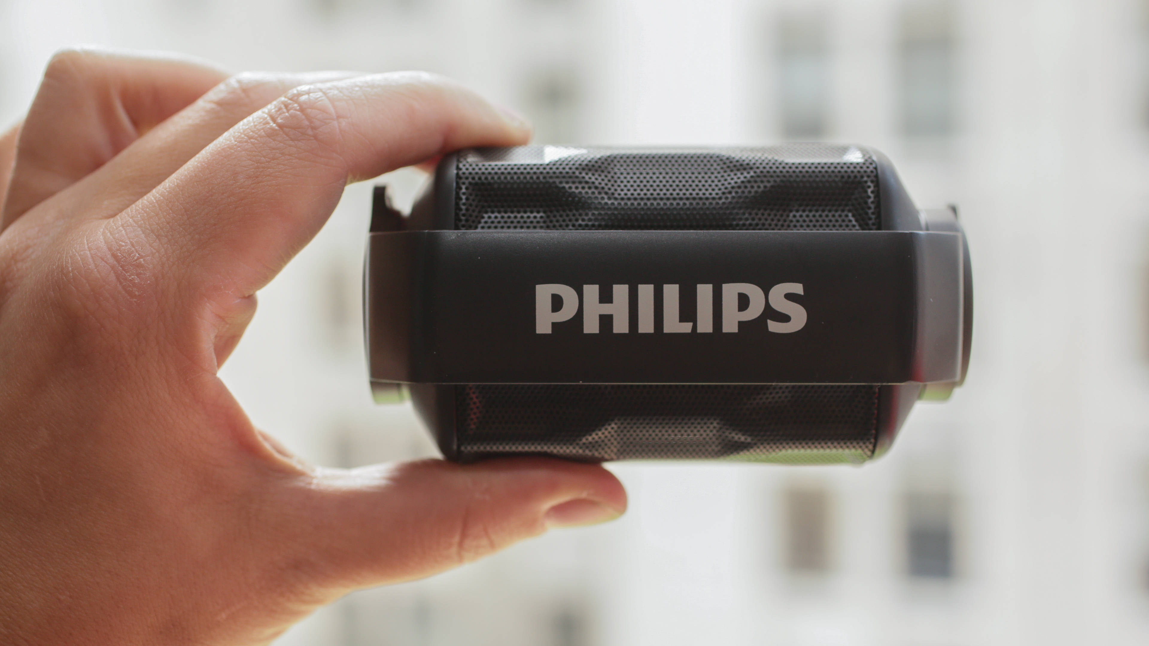 philips-shoqbox-mini-01.jpg