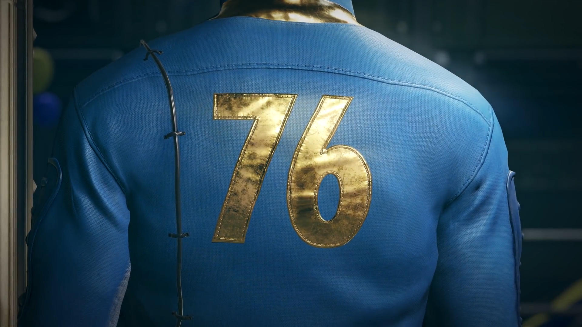fallout-76-official-teaser-trailer-mp4-00-01-15-26-still004