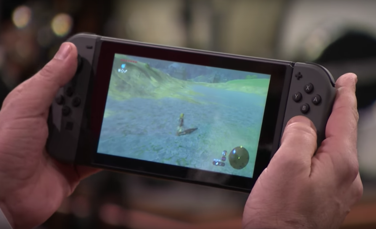 nintendo-switch-2.png