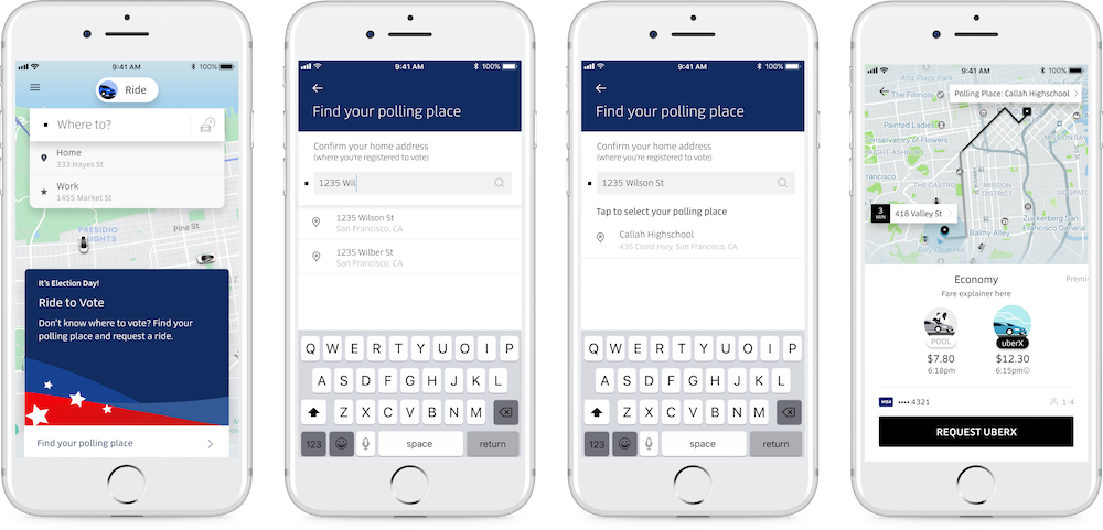 uber-polling-full-flow-small