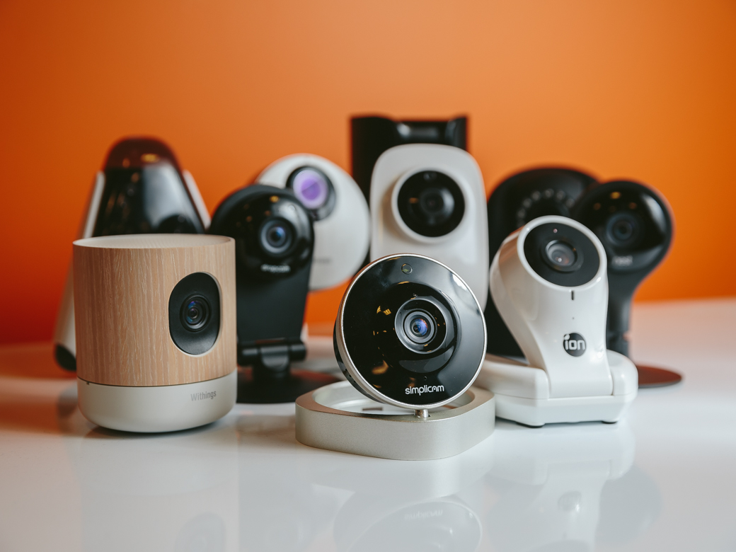 security-camera-roundup-pic-1.jpg