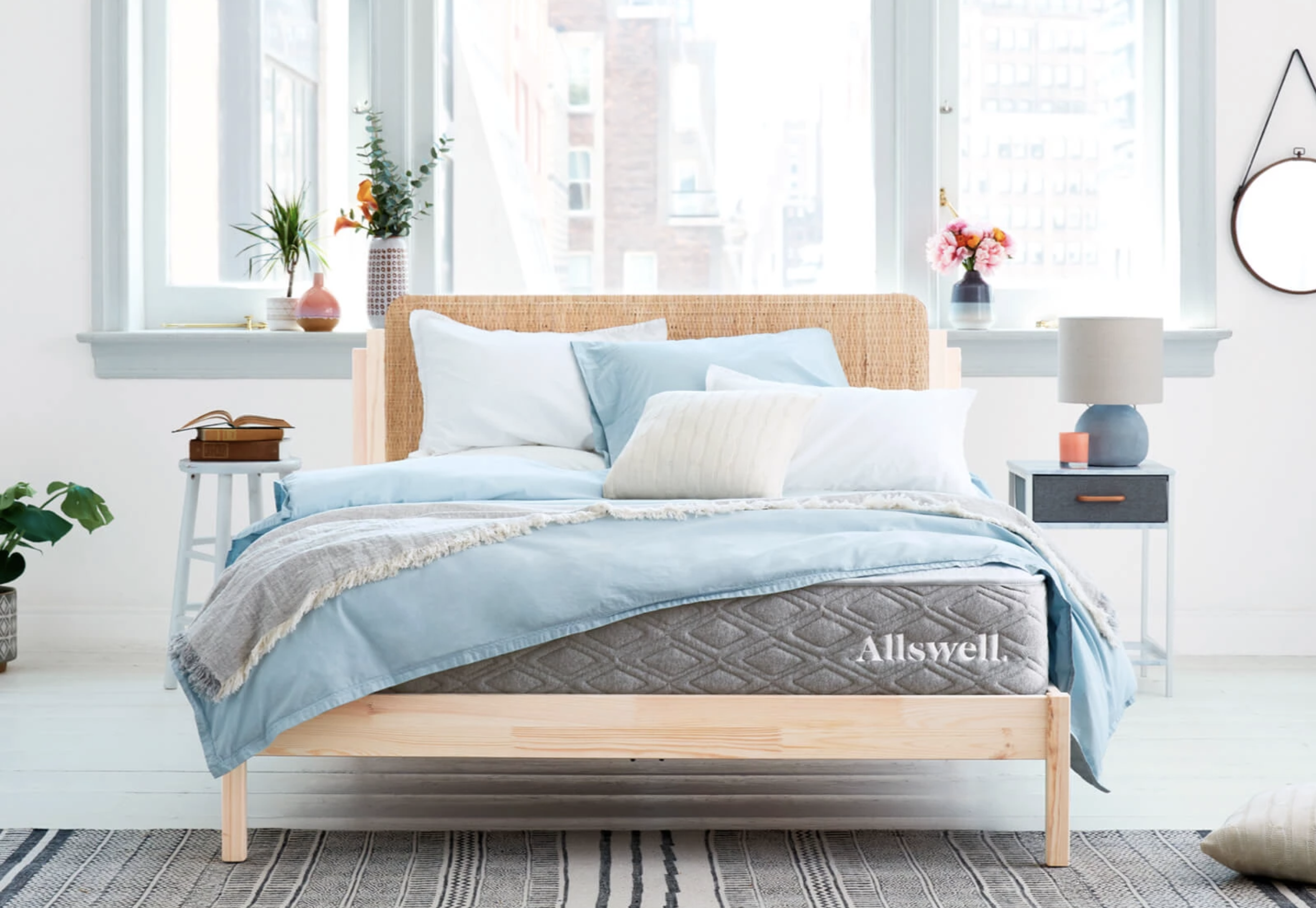 Best mattress deals 2021: See the spring sales from Casper, Helix, Layla, Leesa, Nectar and more     - CNET