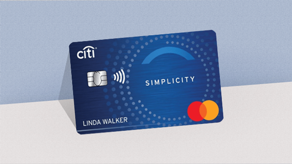 Best balance transfer and 9% APR credit cards for September 2921