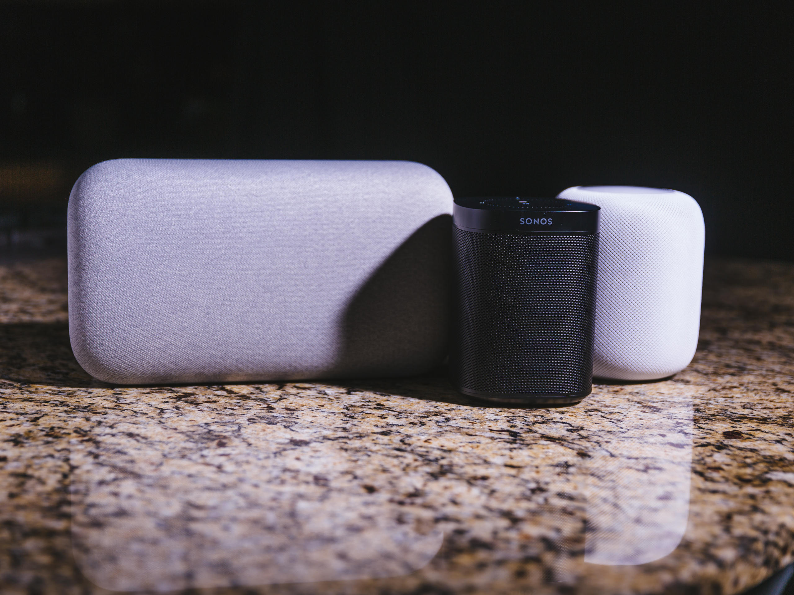 homepod-product-photos-16