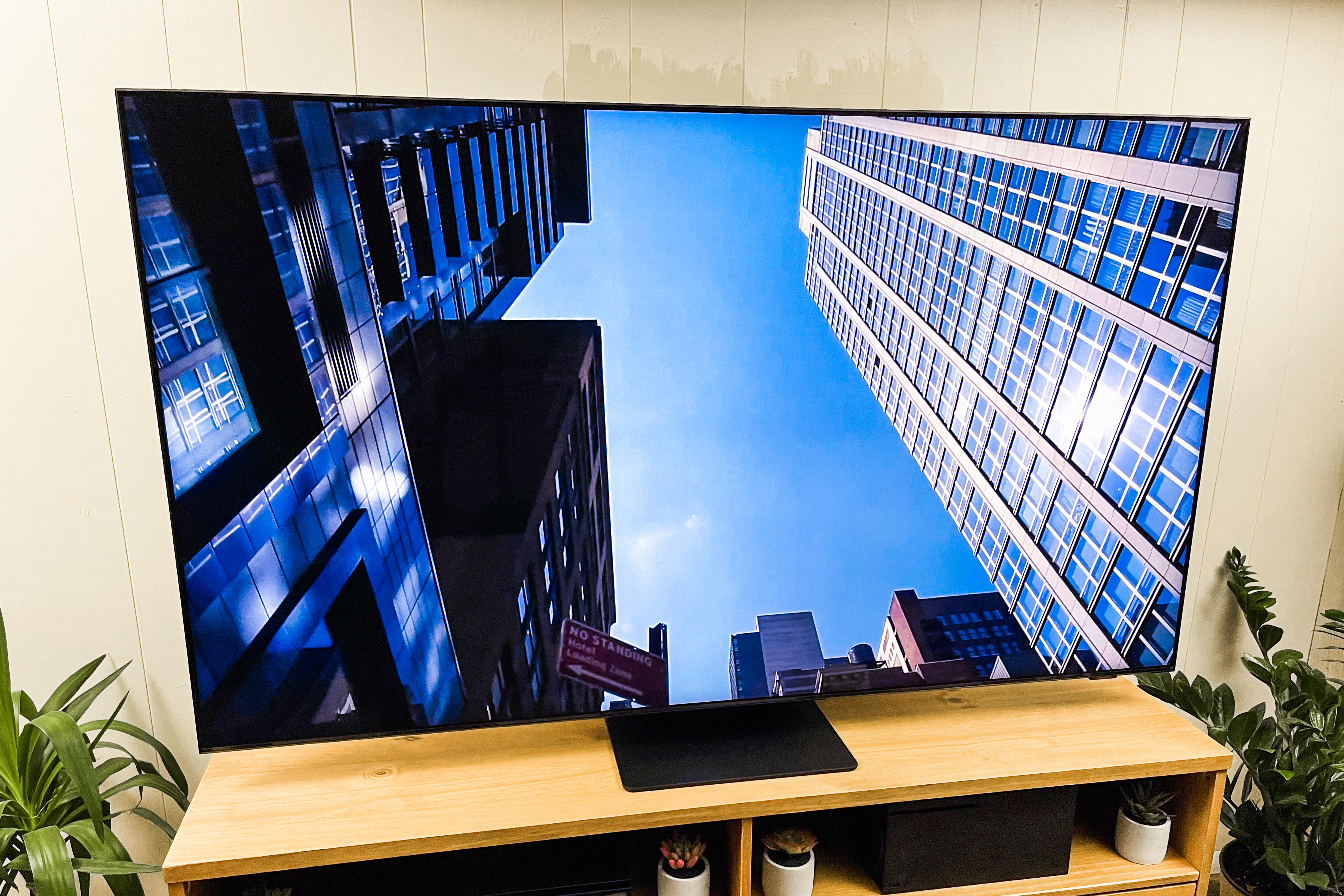TV picture settings: 9 quick tips to get better image quality now