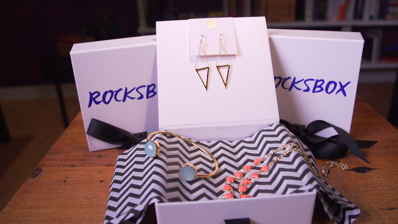 Video: Mother's Day tech gifts to enjoy year-round