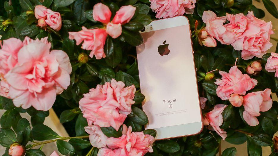 Best phones for a Mother's Day gift