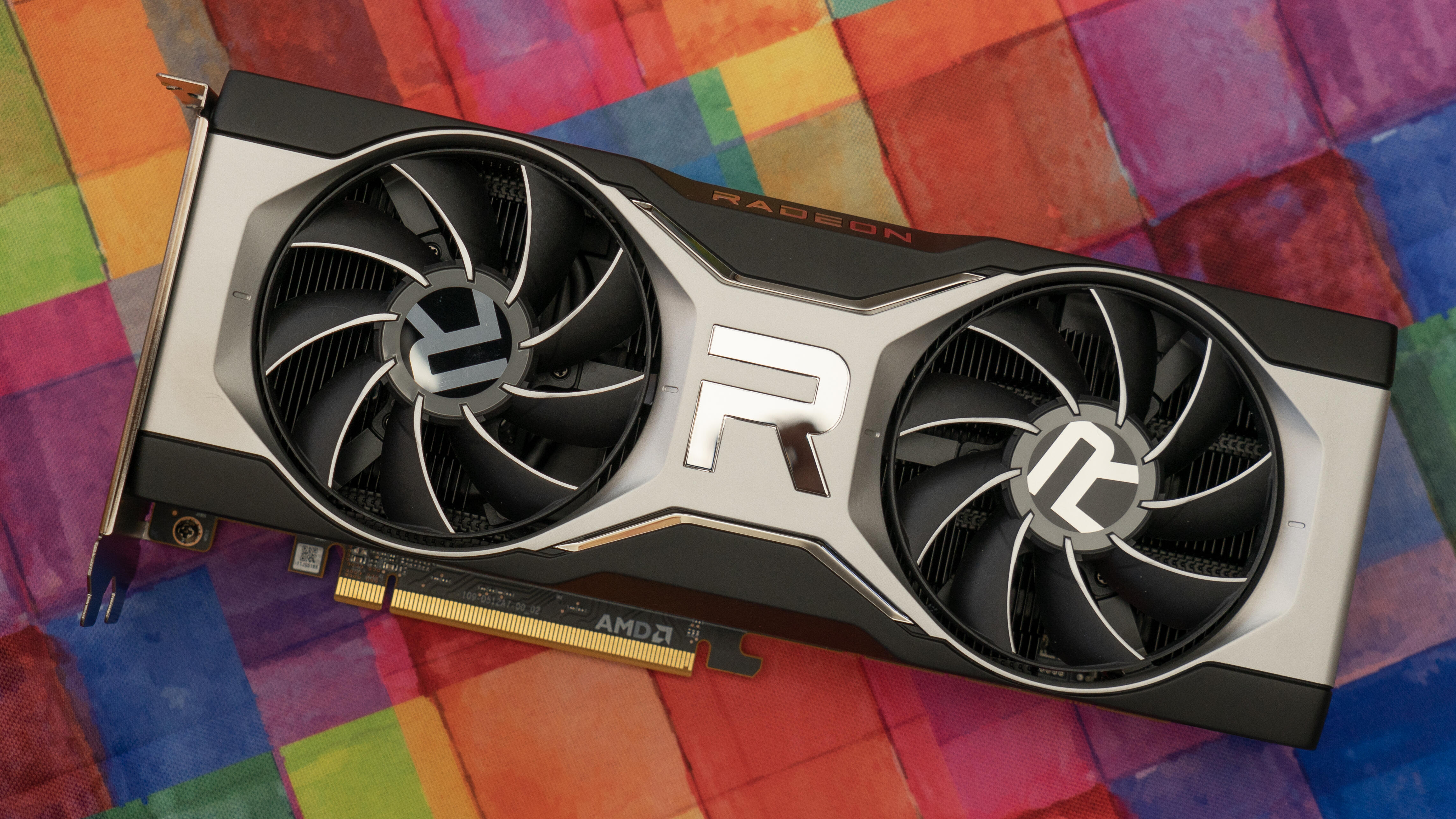 Best graphics card for gamers and creatives in 2021 - CNET