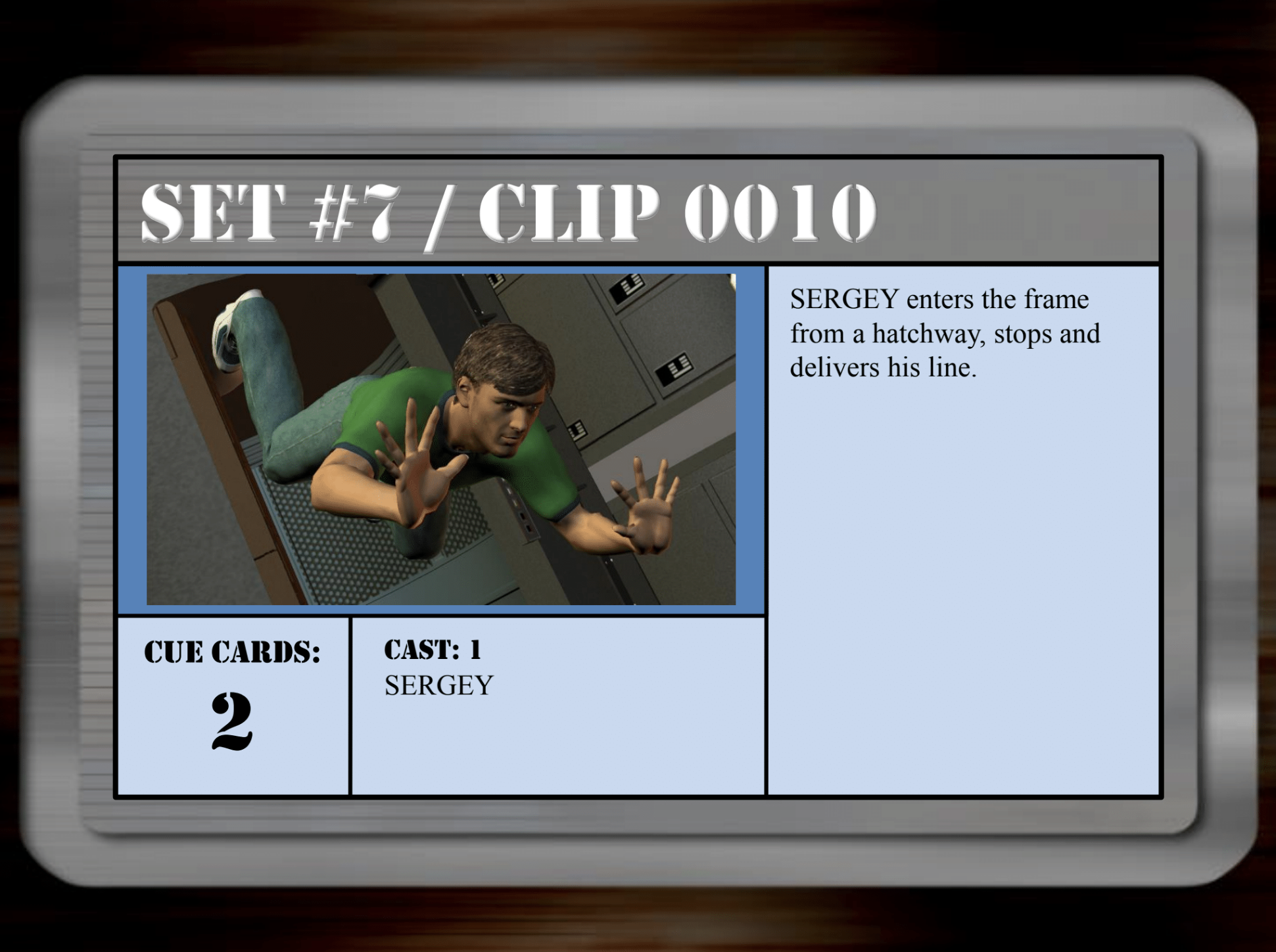 apogee-of-fear-card.png