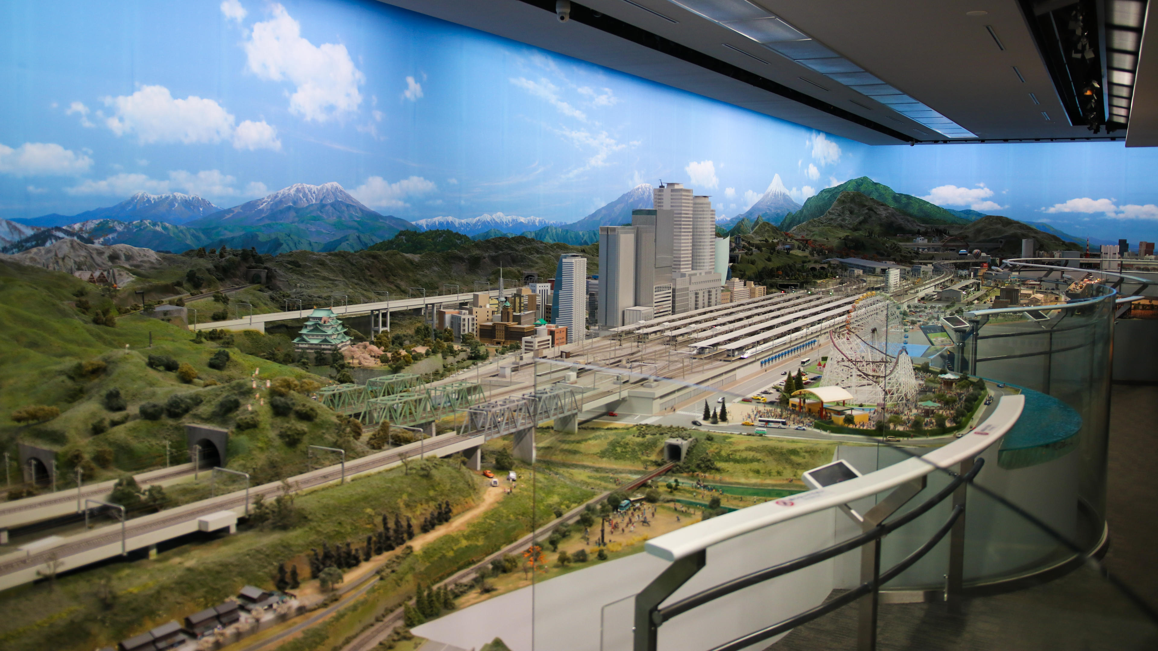 scmaglev-and-railway-park-58-of-52