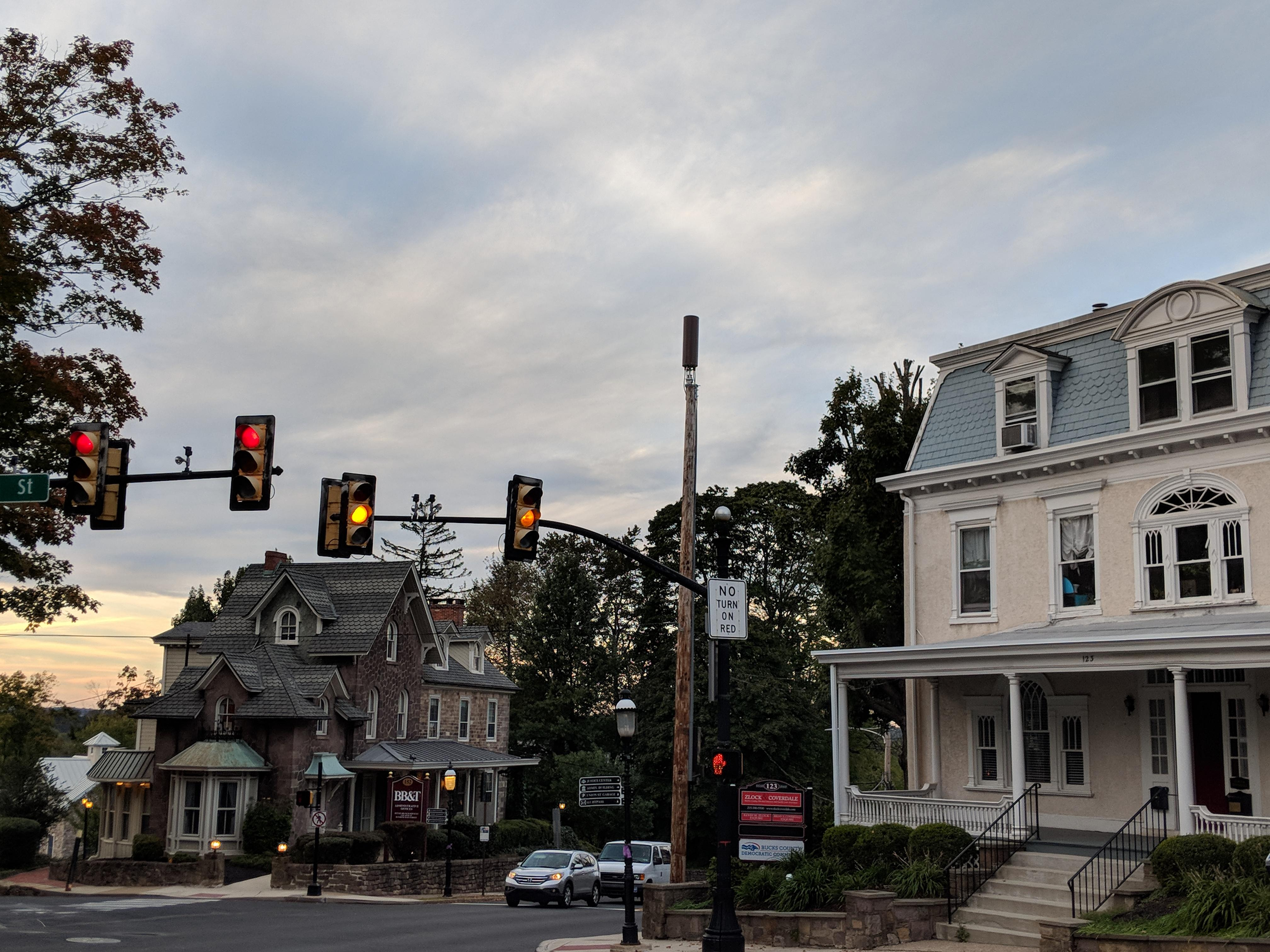 small-cell-2-doylestown
