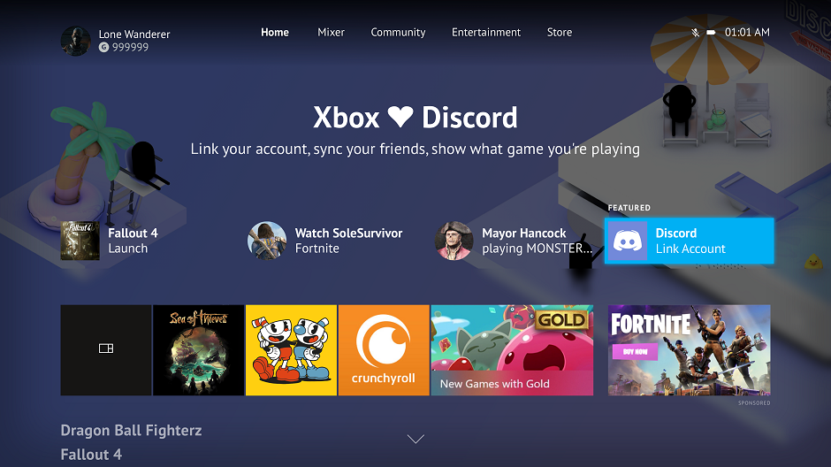 Discord reportedly ends talks for $10B acquisition by Microsoft     - CNET