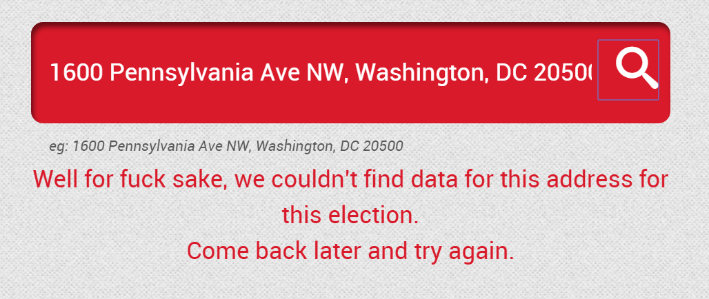 wheres-my-fucking-polling-place-3.png