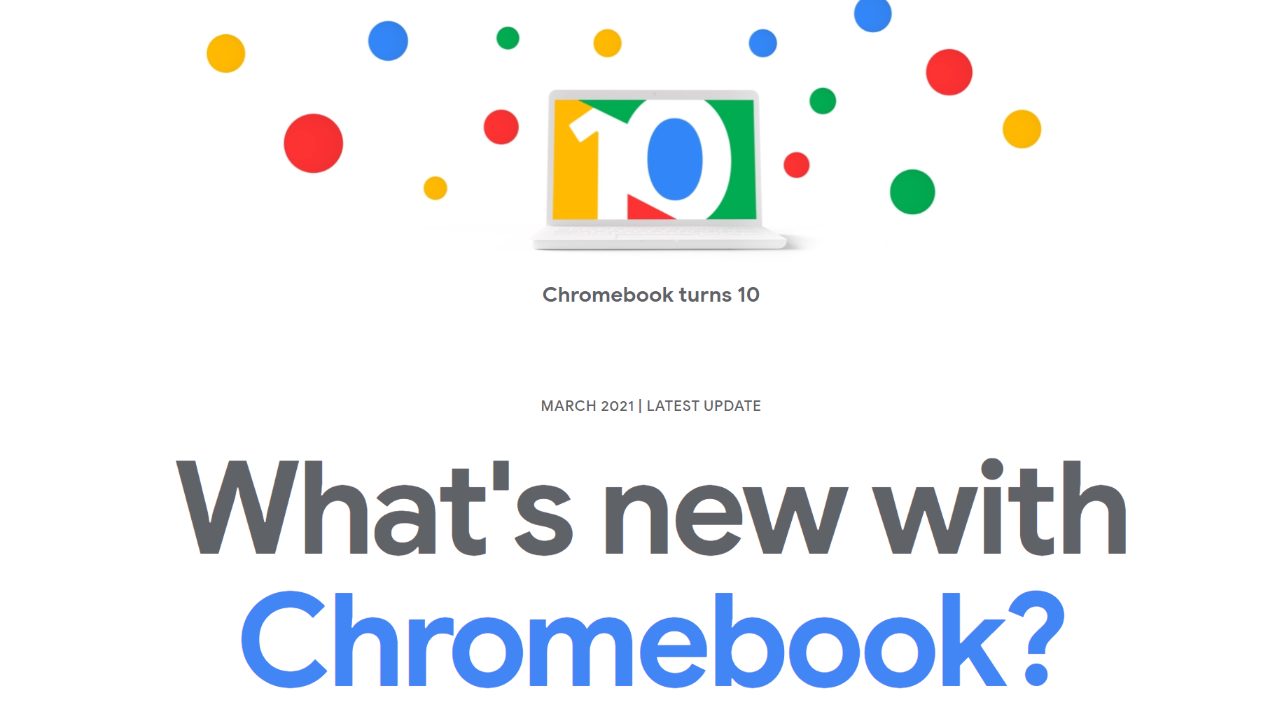 whats-new-with-chromebook.png