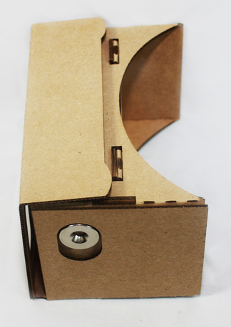 unofficial-cardboard-side-view.png