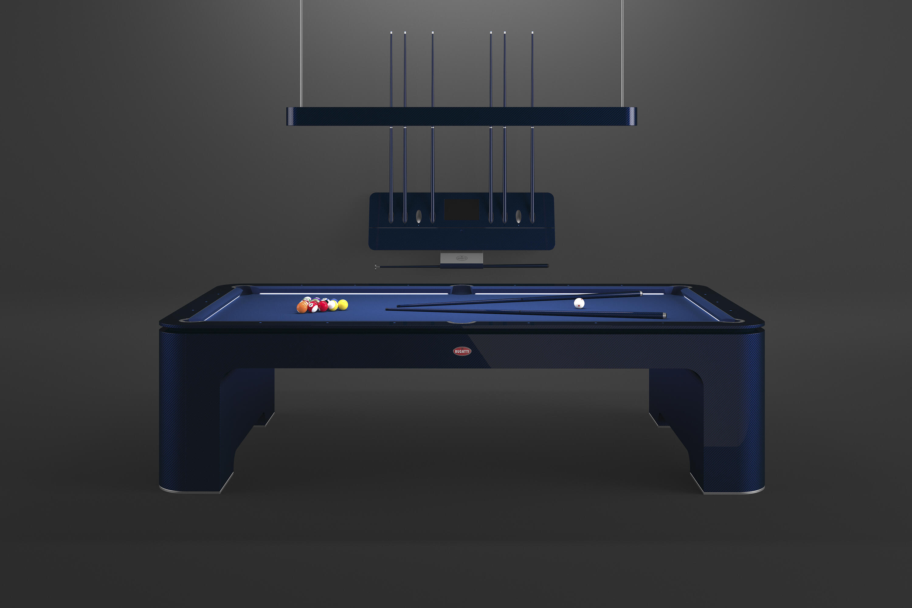 bugatti-carbon-fiber-pool-table-2