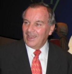Chicago Mayor Richard Daley has been pushing green building and manufacturing incentives.