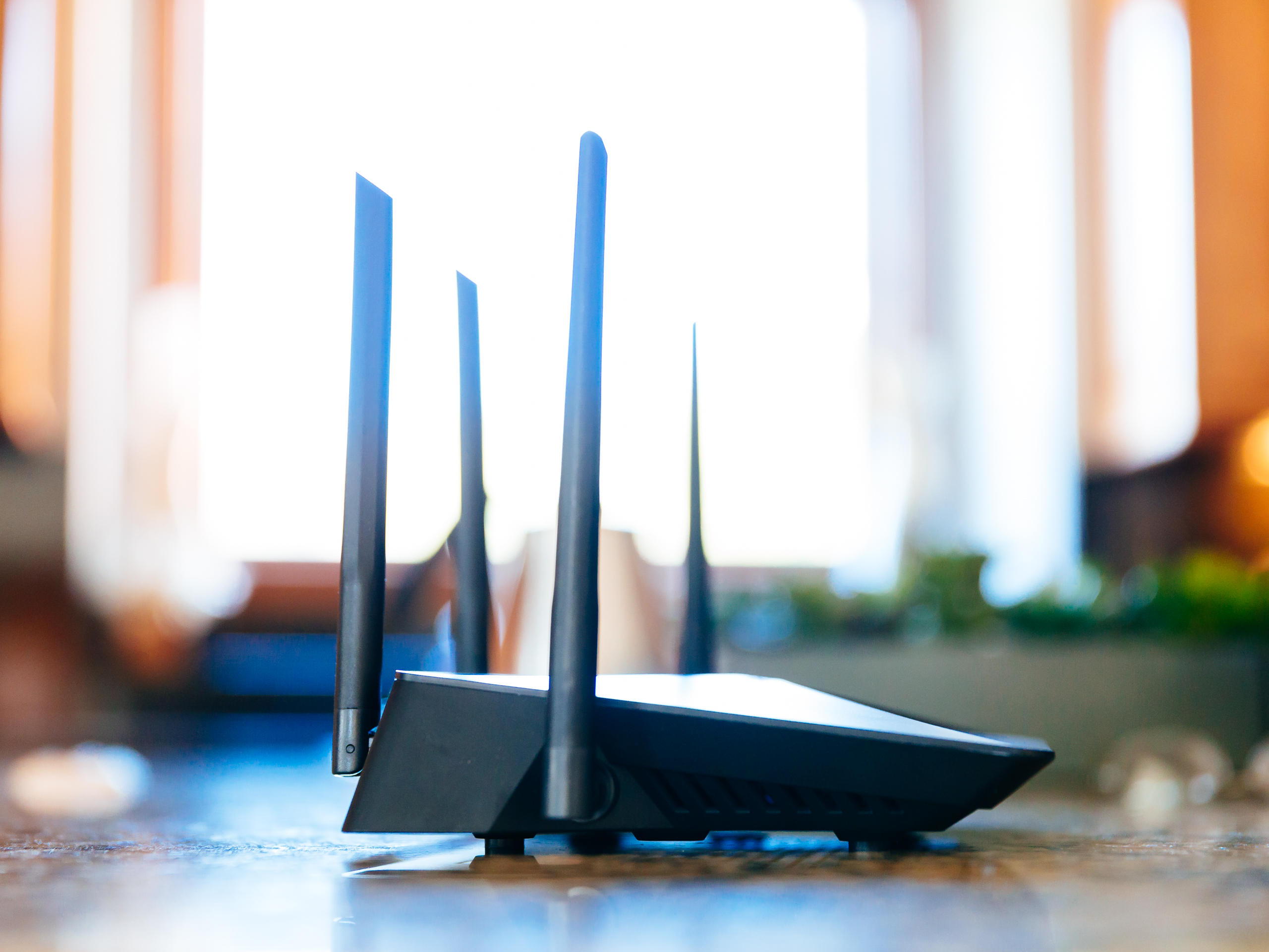 d-link-ac2600-router-product-photos-4